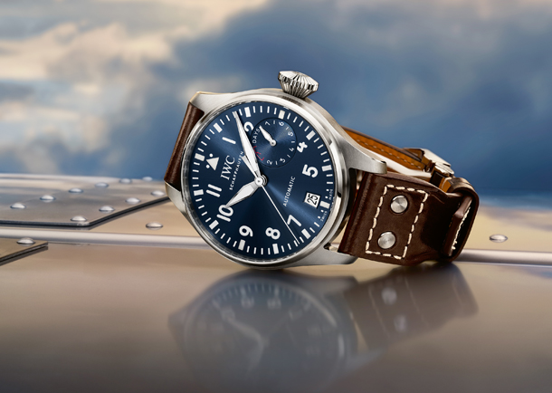 IWC_IW500916_Big-Pilot's-Watch_Ed_LPP_Mood