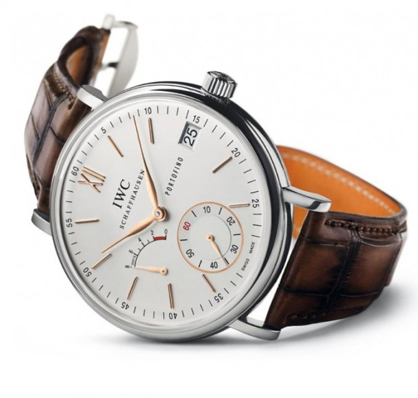 iwc-portofino-eight-days-ref-5101