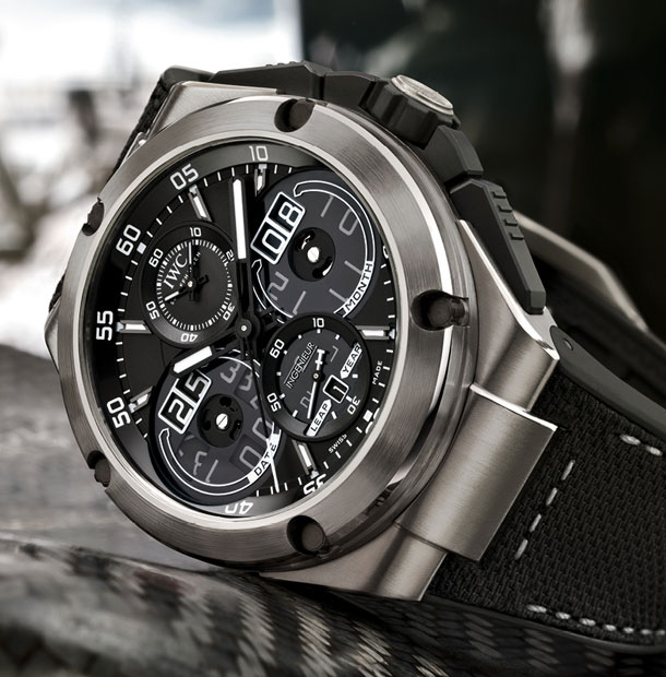 IWC_Ingenieur Perpetual Calendar Digital Date-Month_Mood