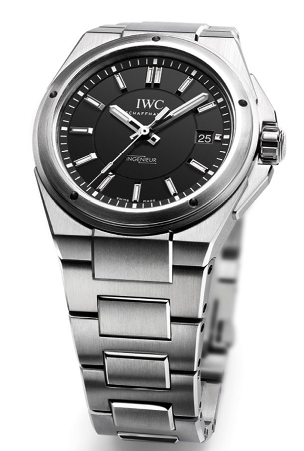 IWC_Ingenieur Automatic