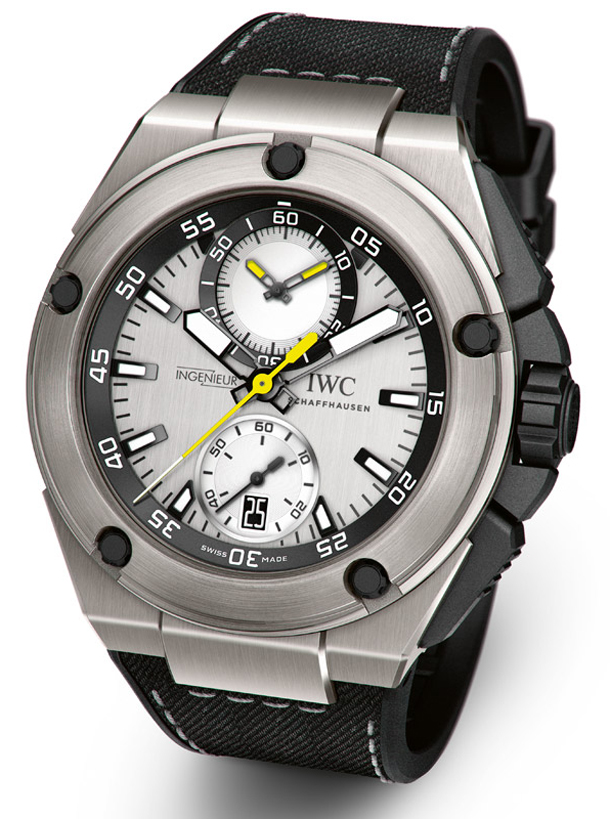 IWC_Ingenieur-Chronograph_IW379603_Rosberg_01