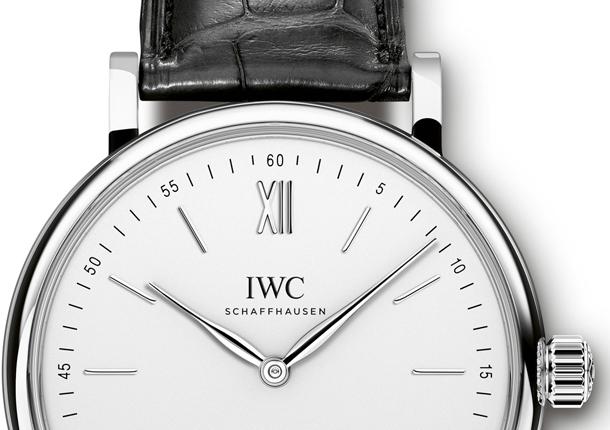 IWC-Portofino-Pure-Classic-IW511101-02