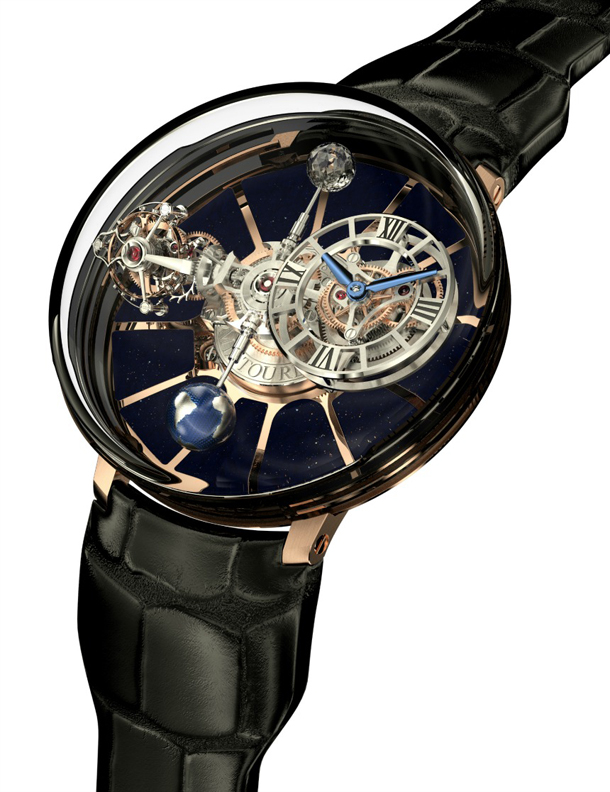 Jacob-Co-Astronomia-Tourbillon-Watch-1