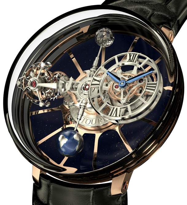 Jacob-Co-Astronomia-Tourbillon-Watch-2