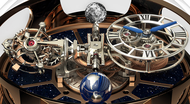 Jacob-Co-Astronomia-Tourbillon-watch-21
