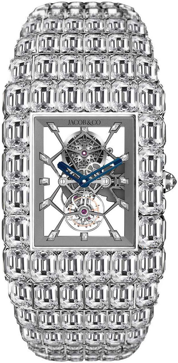 Jacob-Co-Billionaire-tourbillon-watch-1