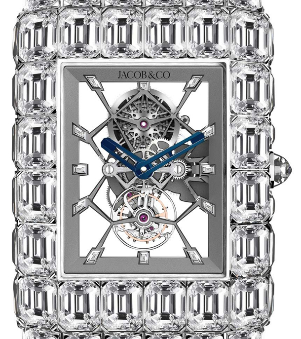 Jacob-Co-Billionaire-tourbillon-watch-2