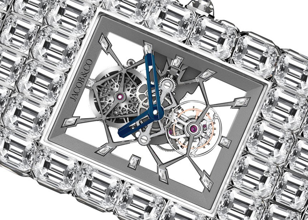 Jacob-Co-Billionaire-tourbillon-watch-3
