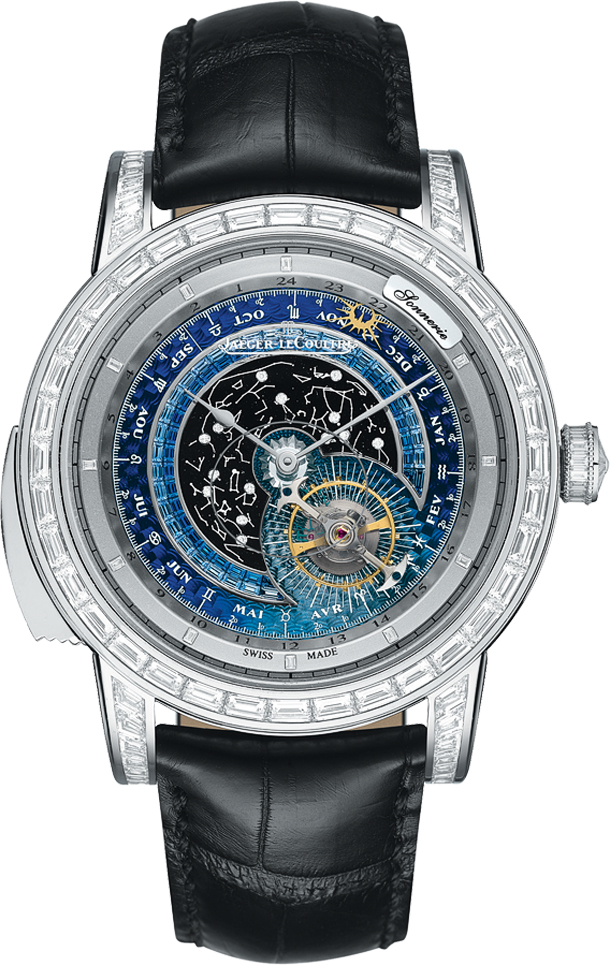 Jaeger-LeCoultre-Master-Grande-Tradition-Grand-Complication