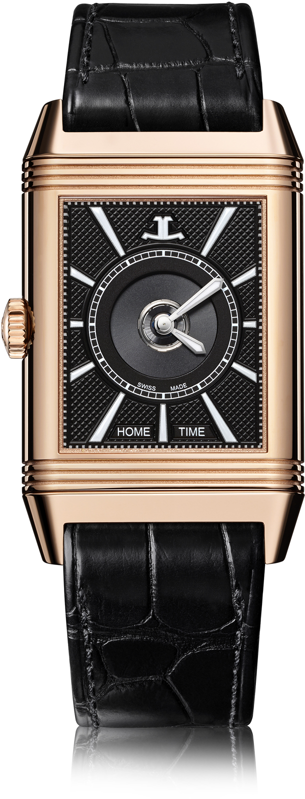 Jaeger-LeCoultre-Reverso-Classic-Duo_back