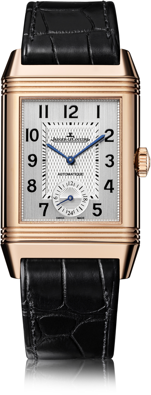 Jaeger-LeCoultre-Reverso-Classic-Duo_front
