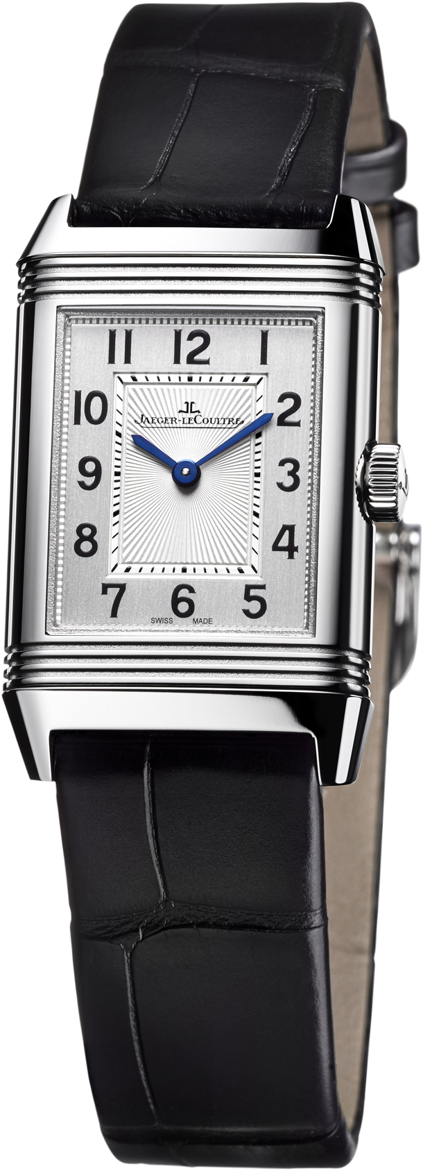 Jaeger-LeCoultre-Reverso-Classic-Small