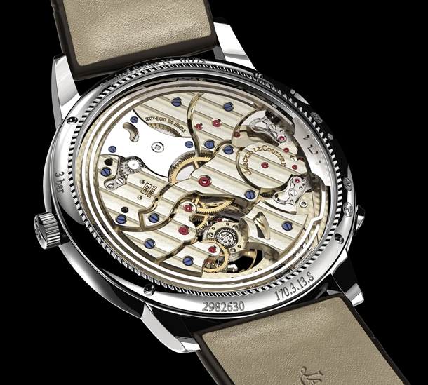 Master-Ultra-Thin-Minute-Repeater-Flynig-Tourbillon---Back-FN