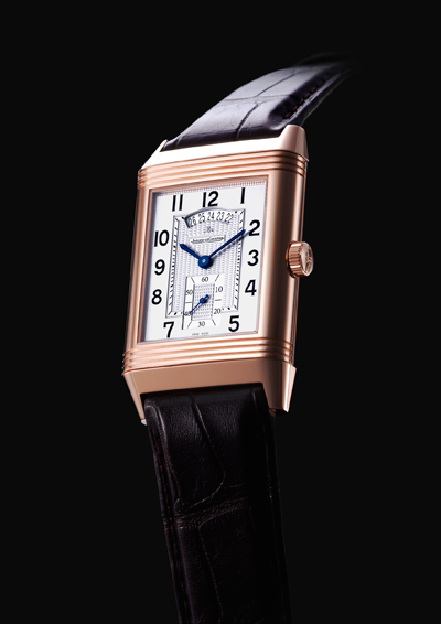 JeagerLecoultre_Reverso-GDuo