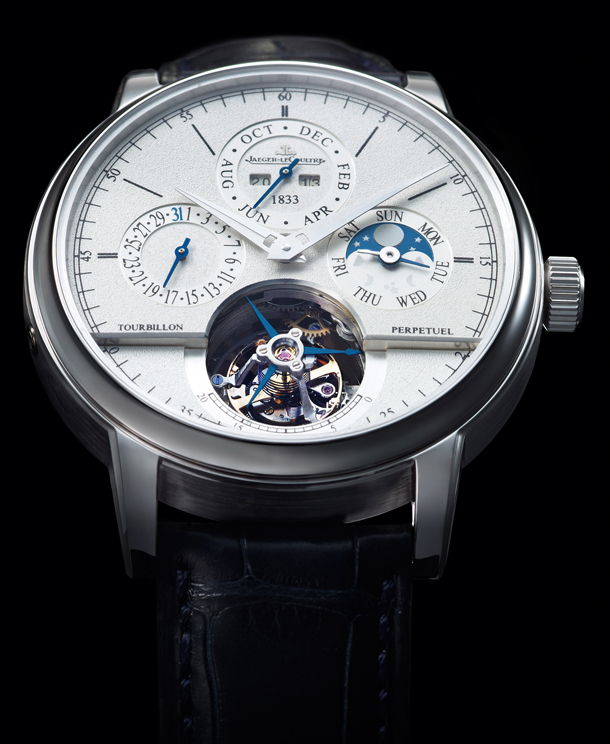 Jubilee Collection Hommage Antoine LeCoultre/Master_Grande_Tradition_Tourbillon_QP1