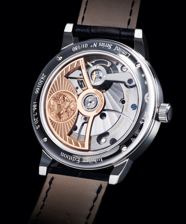 Master_Grande_Tradition_Tourbillon_QP_Jubilee_back