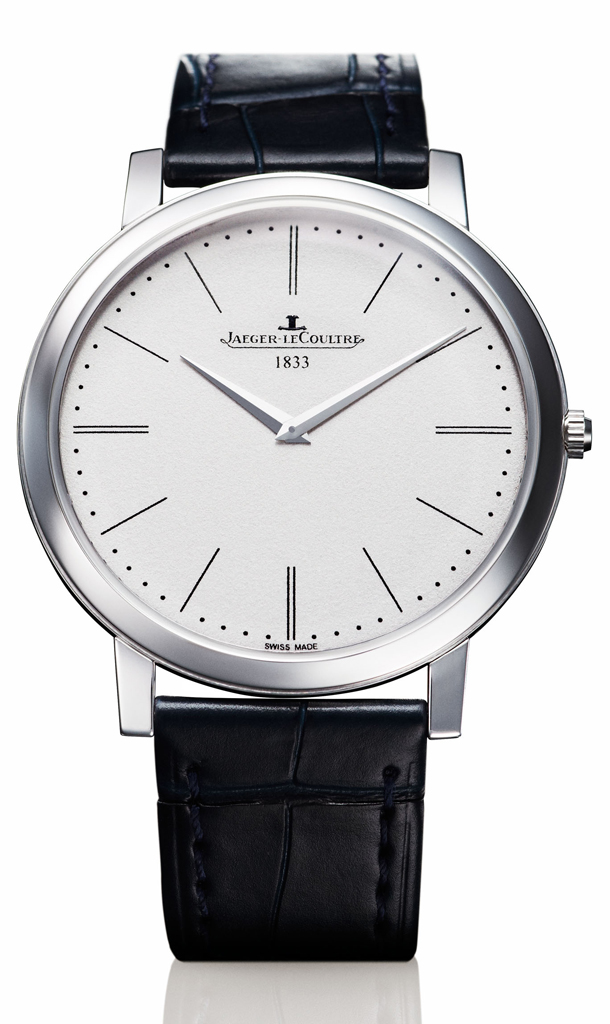 Jubilee Collection Hommage Antoine LeCoultre/Master_Ultra_Thin_1907