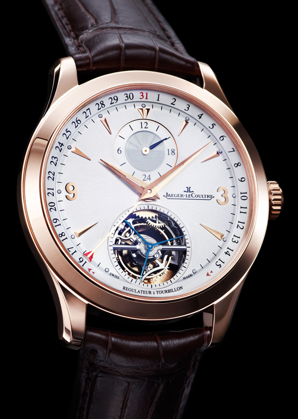 Master_Tourbillon_Dualtime