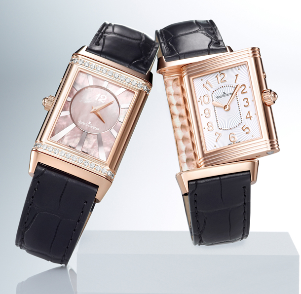 Grande_Reverso_Lady_Ultra_Thin_Duetto_Duo