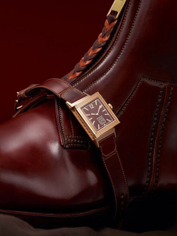 2014-Jaeger-LeCoultre-Grande-Reverso-Ultra-Thin-1931-Chocolate-SIHH2014