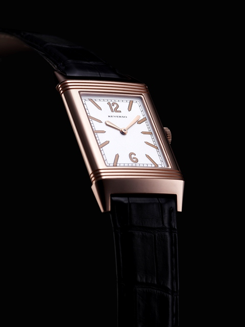 Grande-Reverso-Ultra-Thin-Tribute-to-1931_Pink-Gold