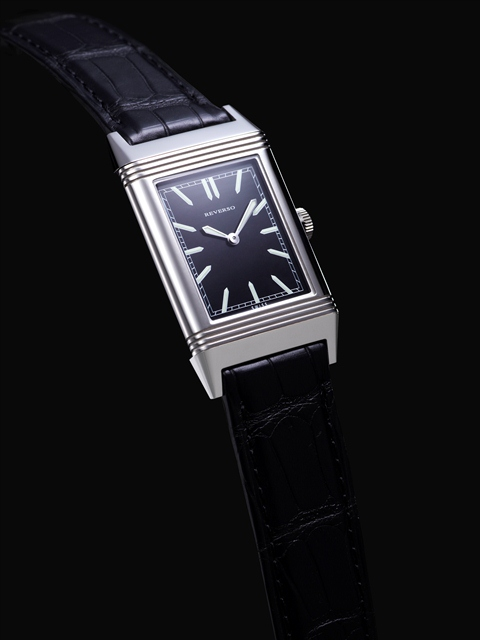 Grande-Reverso-Ultra-Thin-Tribute-to-1931_Steel