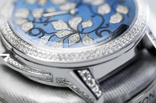Jaeger-LeCoultre-Rendez-Vous-Ivy-Minute-Repeater-5