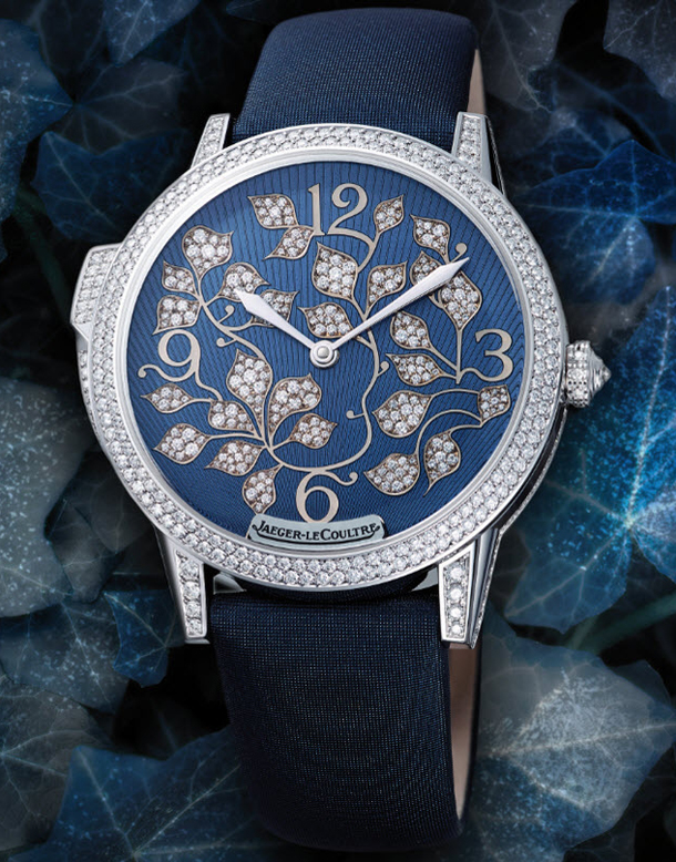 Jaeger-LeCoultre-Rendez-Vous-Ivy-Minute-Repeater-6
