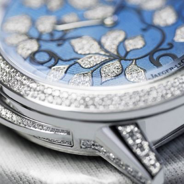 watch_Jaeger-LeCoultre_Rendez-Vous_Ivy_Minute_Repeater