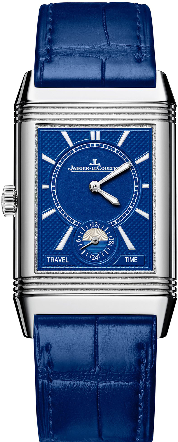 jaeger-lecoultre-reverso-classic-large-duo