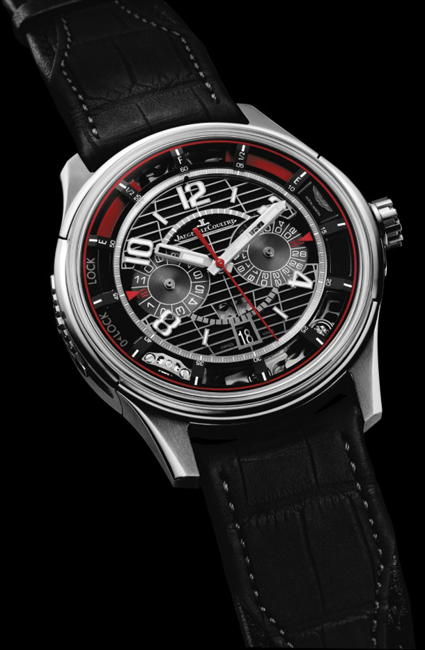 AMVOX7-Chronograph-watch