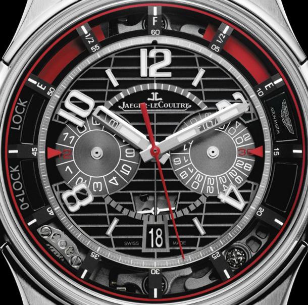 AMVOX7-Chronograph_S-watch