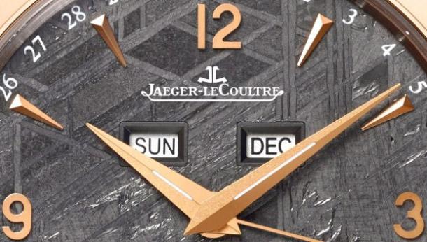 Jaeger-LeCoultre-Master-Calendar-day-month
