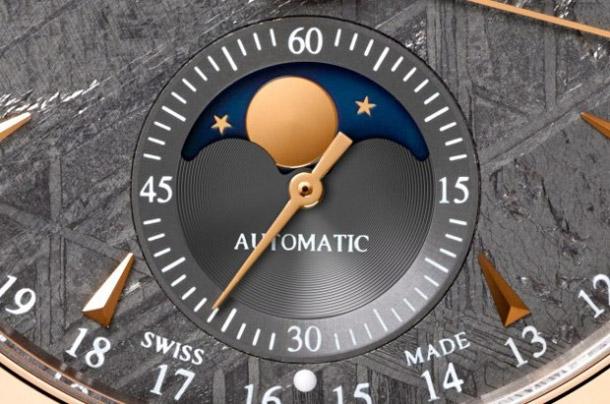 Jaeger-LeCoultre-Master-Calendar-moonphase-detail