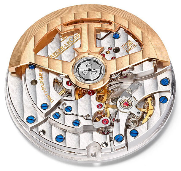 Jaeger-LeCoultre-Geophysic-Universal-Time-watch-5