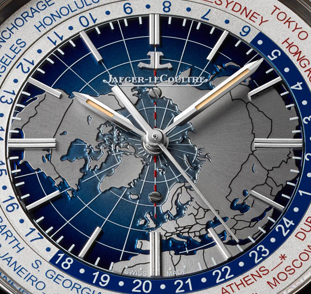 Jaeger-LeCoultre-Geophysic-Universal-Time-watch-7