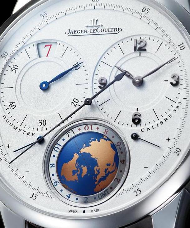 Jaeger-LeCoultre-Duometre-Unique-World-Time-close1