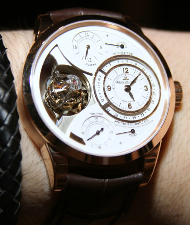 JLC-Spherotourbillon-watch-7
