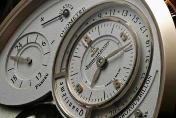 jaeger-lecoultre-duometre-a-spherotourbillon-12
