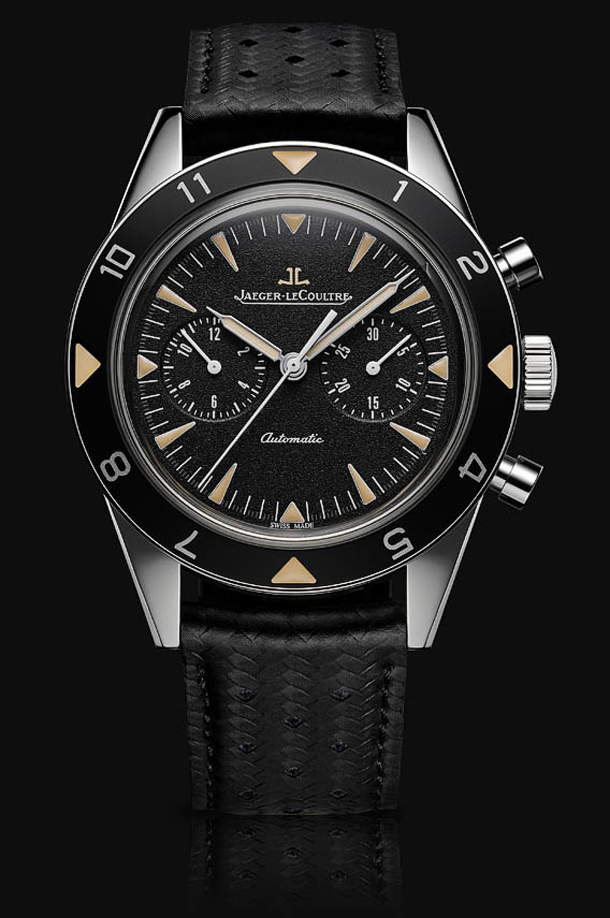 jlc-deep-sea-vintage-chronograph-dive-watch