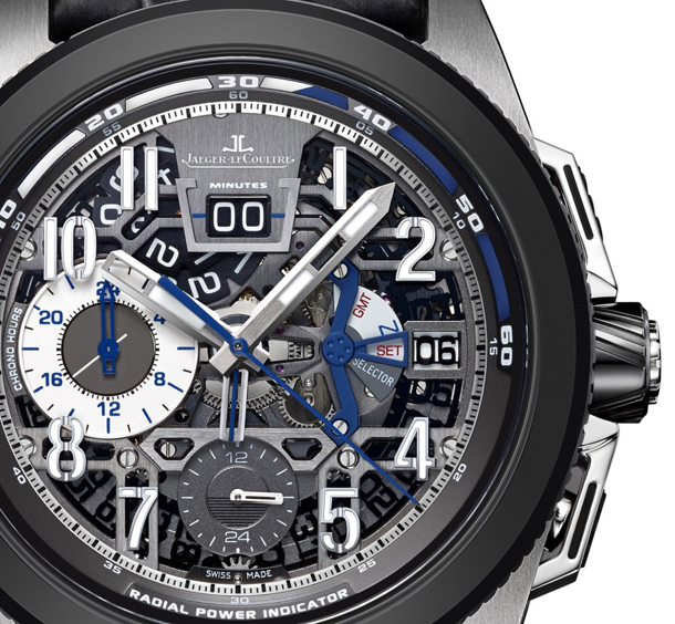 Jaeger-LeCoultre-Master-Compressor-Extreme-LAB-2-blue-dial