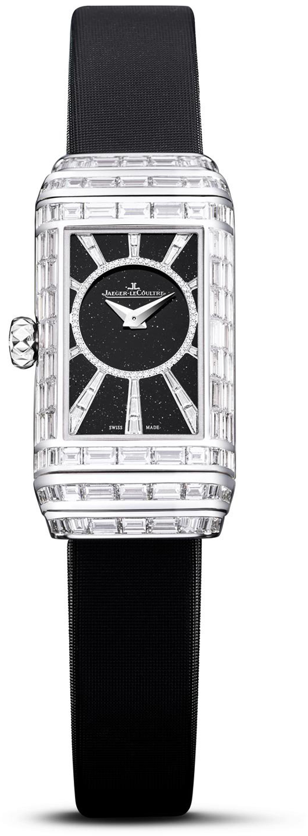jaeger-lecoultre-reverso-one-high-jewellery-verso