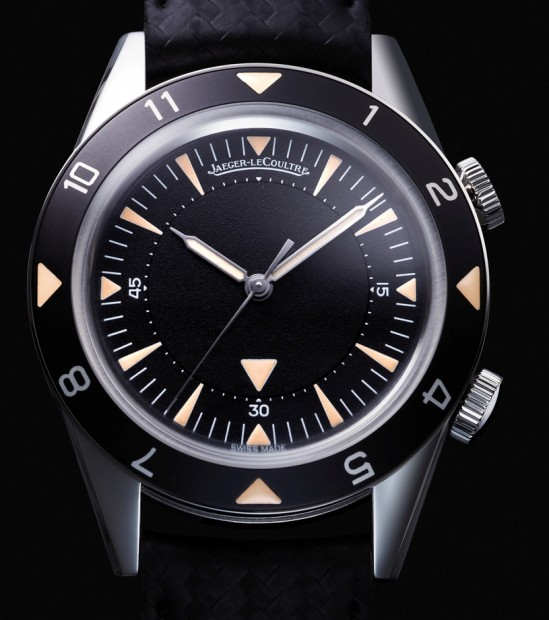jaeger-lecoultre-Memovox-Deep-Sea_tribute