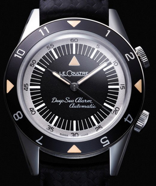 lecoultre-Memovox-Deep-Sea_tribute_US