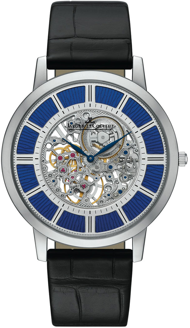 Jaeger-LeCoultre-Master-Ultra-Thin-Squelette-Enamel-4