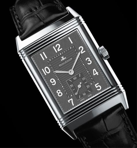 lecoultre-montre-grande-reverso-les-montres-2