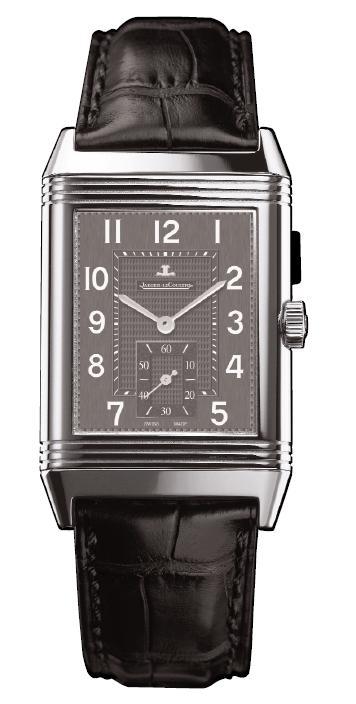 jaeger-lecoultre-montre-grande-reverso-les-montres
