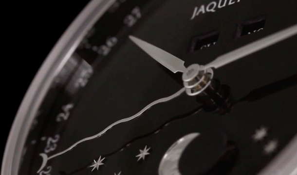 jaquet-droz-eclipse-onyx-case-serpentine