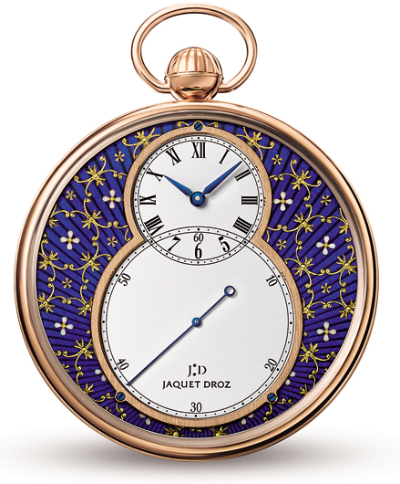 Jaquet Droz J080033040_THE_POCKET_WATCH_PAILLONNE