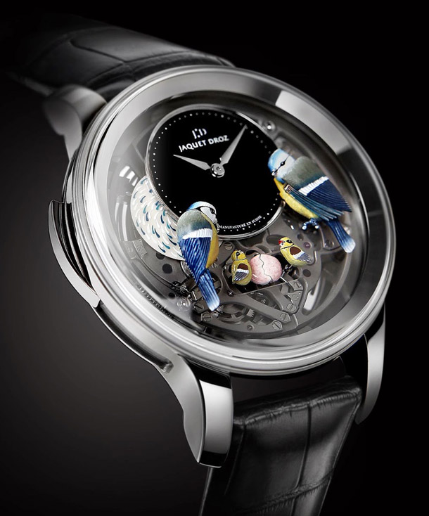 Jaquet-Droz---The-Bird-Repeater-Openwork-1